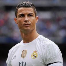 """Президент Ла Лиги: """"Уверен, Роналду невиновен"""""""
