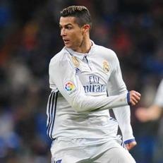 """Перес: """"Никто не делал """"Мадриду"""" предложений касательно Роналду"""""""
