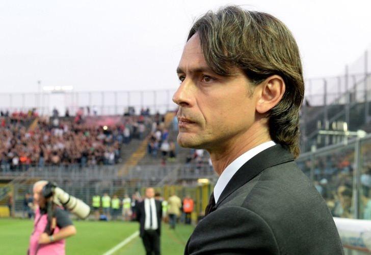Филиппо Индзаги, goal.com