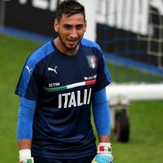 Чешская сборная U-21 оказалась сильнее Италии