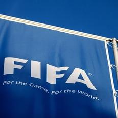 """ФИФА не подтвердила трансферный бан """"Карпат"""""""