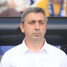 """Севидов: """"Планируем подписать еще двух-трех новых футболистов"""""""
