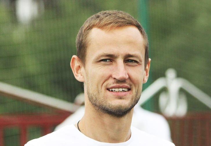 Богданов иОлейник покинули Олимпик