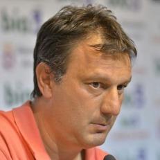 """Маноло Диас вернулся в """"Реал Мадрид"""""""
