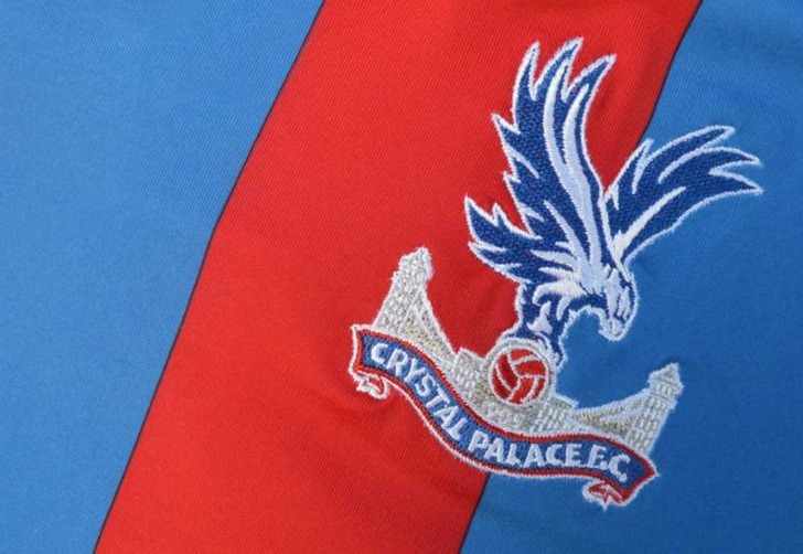 Фото: cpfc.co.uk