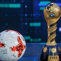 Названы претенденты на звание автора лучшего гола Кубка конфедераций-2017