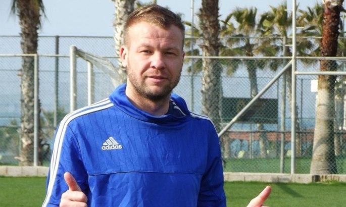 Фомин, ua-football.com