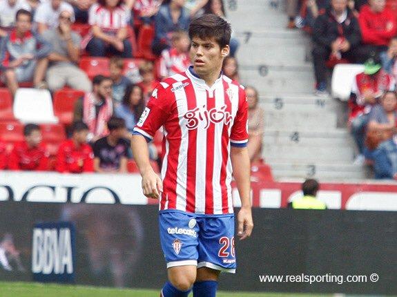 Фото: Fútbol Español