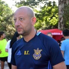 Президент УПЛ высказался о беспорядках на матче за Суперкубок Украины
