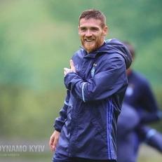 """Виторину Антунеш близок к переходу в """"Хетафе"""""""