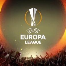 Все пары участников 3-го квалификационного раунда Лиги Европы