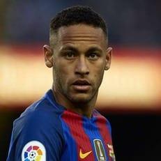 """Вальверде: """"Барселона"""" нуждается в Неймаре"""