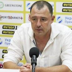 """Кропивницкая """"Звезда"""" хочет укрепить еще 4-5 позиций"""
