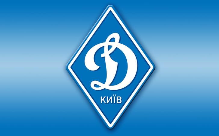 Фото: dynamo.kiev.ua