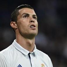 """Криштиану Роналду высказался о своем будущем в """"Мадриде"""""""