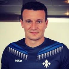 """Артем Федецкий может перейти в польскую """"Термалику"""""""