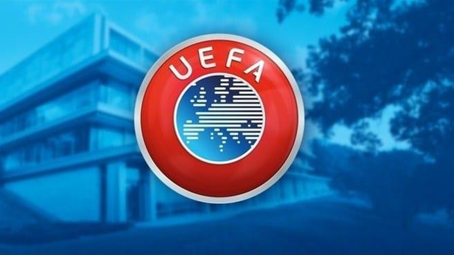 УЕФА планирует ужесточить правила финансового фэйр-плей