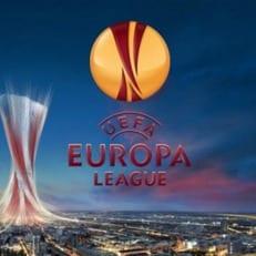 Украинские арбитры назначены на два ответных матча 3-го квалификационного раунда Лиги Европы