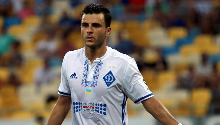 Мораес, sport.img.com.ua