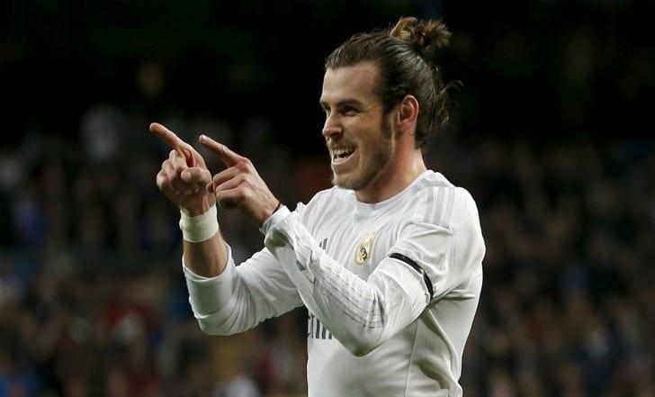 Прогноз наматч Суперкубок УЕФА 2017 Реал Мадрид— Манчестер Юнайтед 8августа