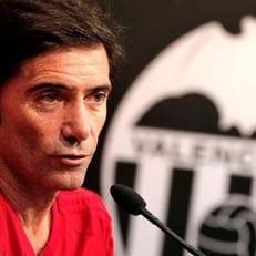 """До конца лета """"Валенсия"""" хочет подписать еще четырех игроков"""