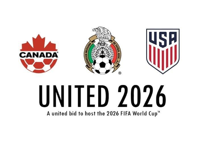 США начали переговоры сКанадой иМексикой озоне свободной торговли