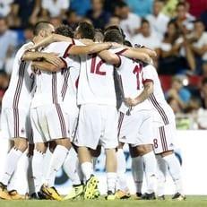 """""""Милан"""" больше не планирует покупать игроков этим летом"""