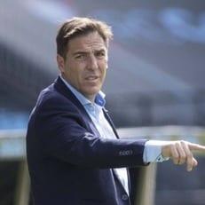 """Главный тренер """"Севильи"""" хочет подписать еще одного форварда"""