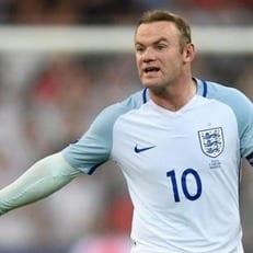 Руни обсудит с Саутгейтом вопрос возвращения в сборную Англии