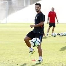 Луис Суарес продолжит восстановление после травмы в сборной Уругвая