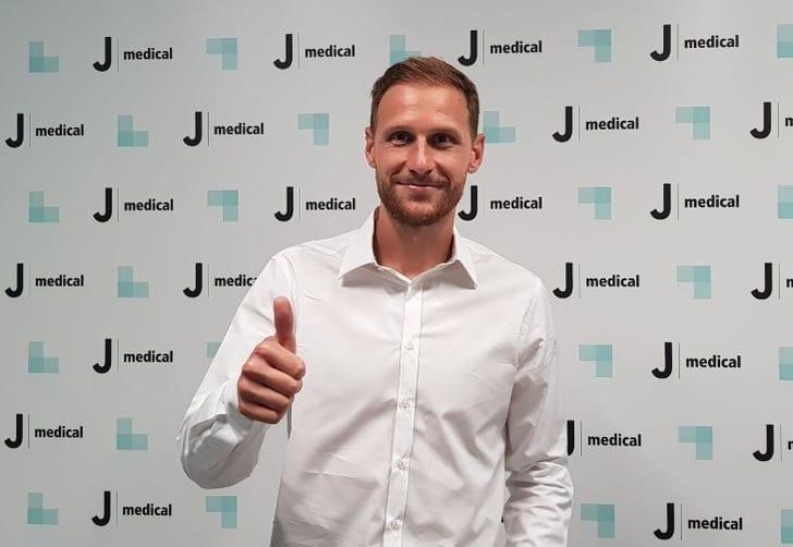 «Шальке-04» практически достиг договоренности с«Ювентусом» обаренде Хеведеса