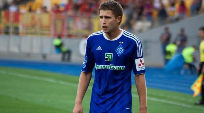 Артём Кравец: «Сборной Украины нужно побеждать вовсех оставшихся матчах»