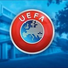 УЕФА открыл расследование касательно ПСЖ