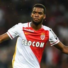 """""""Арсенал"""" предлагал за Лемара 100 миллионов евро"""