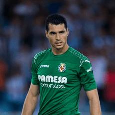 Андрес Фернандес выбыл на длительный срок