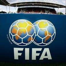 ФИФА утвердила процедуру жеребьевки ЧМ-2018