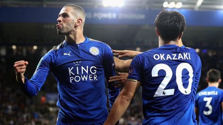 Фото: Skysports.com