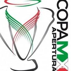 Матчи Кубка Мексики перенесены на неопределенный срок