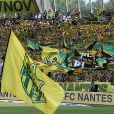 """У """"Нанта"""" будет новый стадион в 2022 году"""
