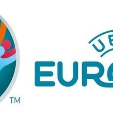У Брюсселя могут отобрать право проведения Евро-2020