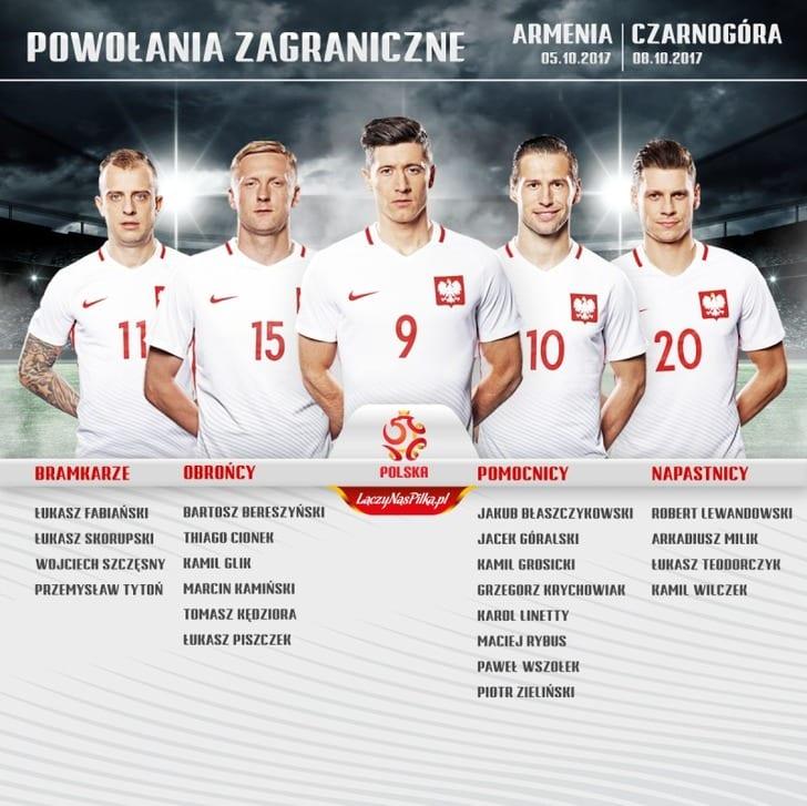 Фото: pzpn.pl