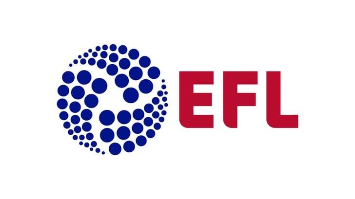 Клубы EFL приняли решение осокращении летнего трансферного окна