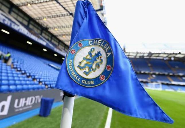 ФИФА вновь подозревает «Челси» в несоблюдении правил переходов молодых игроков