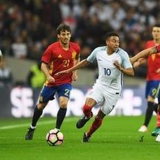УЕФА утвердил формат Лиги наций