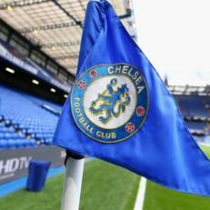 """ФИФА начала расследование относительно трансферов """"Челси"""" и """"Ман Сити"""""""