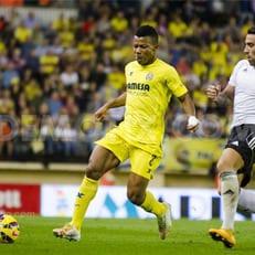 ФИФА открыла дело на две испанские команды