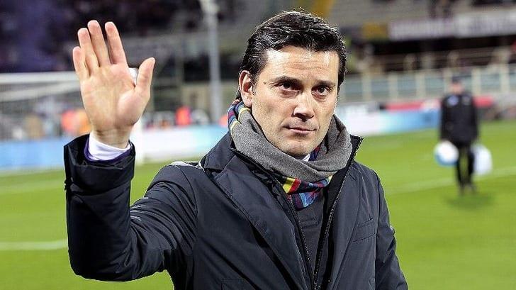 «Милан» разорвал договор стренером пофизической подготовке