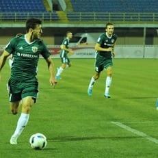 Три игрока из УПЛ вызваны в сборную Армении