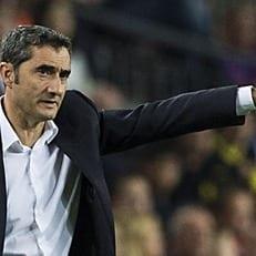"""Заявка """"Барселоны"""" на игру против """"Спортинга"""""""