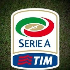 Серия А поднялась в рейтинге УЕФА